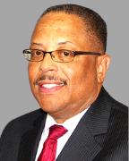 Isadore J. King