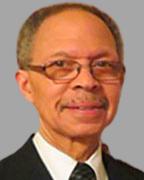 J. Hollis Jordan, Corresponding Secretary