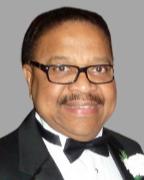 John R. Goss