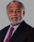 Richard King, MBA